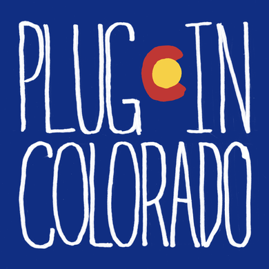 projects/plug_in_colorado-48d3b602bb3b2db65b9e169fc5420bfcb9e49f034d4e3a92baf1919bddad513e.png